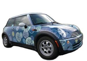 snowflake-car22